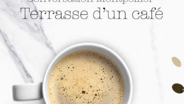 Start to improve your French today!